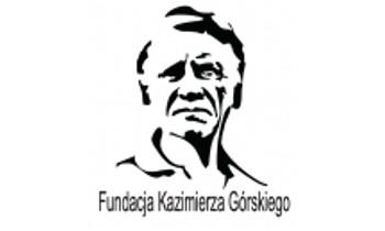 Fundacja Kazimierza Górskiego
