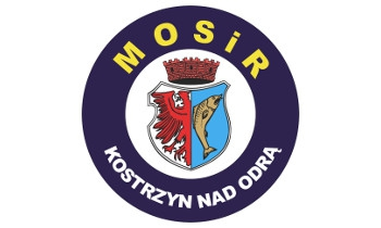 MOSIR Kostrzyn nad Odrą