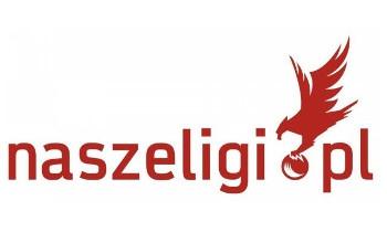 naszeligi.pl