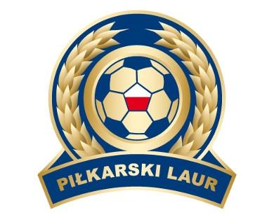 "Ogolnopolski Program<br />""Piłkarski Laur"""