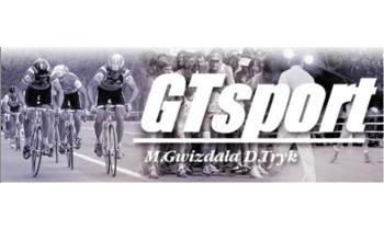 GTSport
