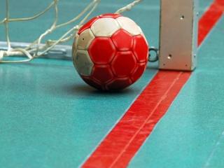 Piłki (Piłka Ręczna)