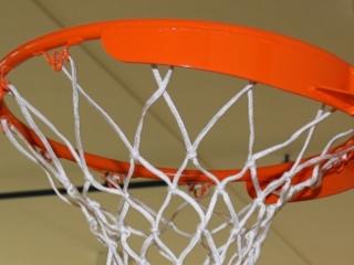 Wyposażenie (Koszykówka)