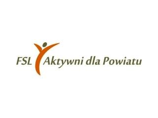 FSL - Aktywni dla Powiatu Słubice