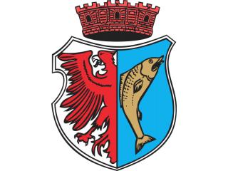 Miasto Kostrzyn nad Odrą