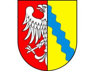 Powiat Słubicki