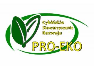 Pro - Eco Cybinka