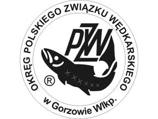 Polski Związek Wędkarski - Okręg Gorzów Wlkp.