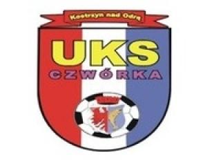 UKS Czwórka Kostrzyn nad Odrą