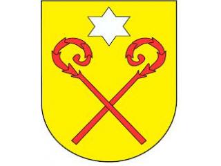 Gmina Górzyca