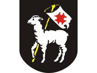 Gmina Sulęcin
