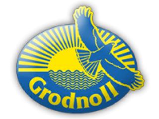 Grodno II Katowice