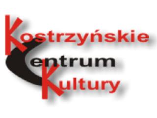 Kostrzyńskie Centrum Kultury Kostrzyn nad Odrą