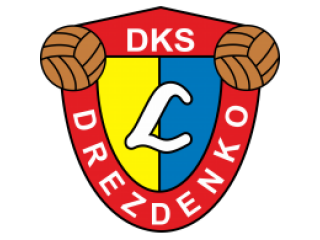 KS Drezdenko