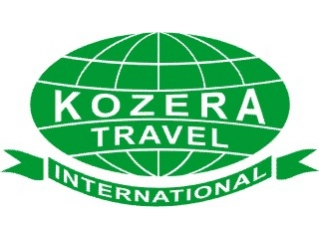 Kozera Travel Słubice