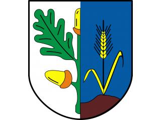 Gmina Dąbie