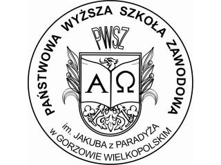 PWZS Gorzów Wlkp.