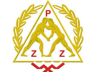 Polski Związek Zapasów Warszawa