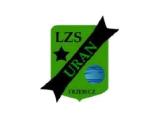 Uran Trzebicz