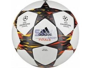 Piłka Adidas Finale