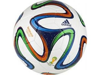 Piłka Adidas Brazuca Competition