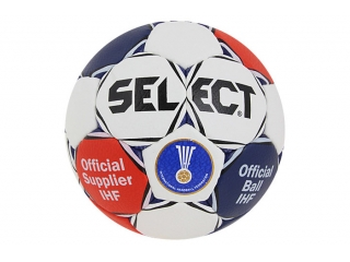 Select Olimpic