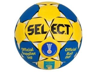 Select Sweden