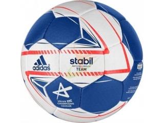 Adidas Stabil Team