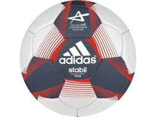 Adidas Stabil Train
