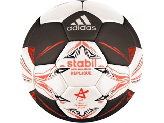 Adidas Stabil Replica