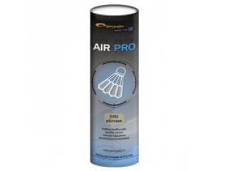 Lotki Air Pro