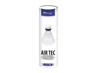 Lotki Air Tec