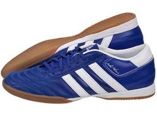 Buty halowe Adidas