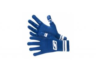 Rękawiczki Saller