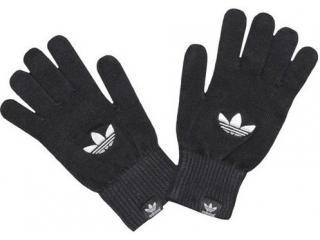 Rękawiczki Adidas