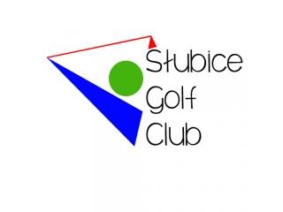 Club Golf Słubice